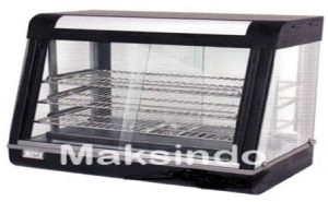 pastry-warmer-BW-60-2
