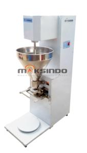 Mesin-Cetak-Bakso-MCB-300B-Maksindo