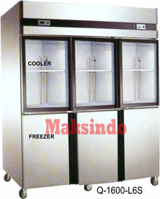 Mesin-Combi-Cooler-Freezer-2-pusatmesin
