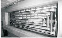 Mesin-Freezer-Untuk-Ice-Pack-2-pusatmesin