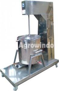 Mesin-Pasteurisasi-1-pusatmesin