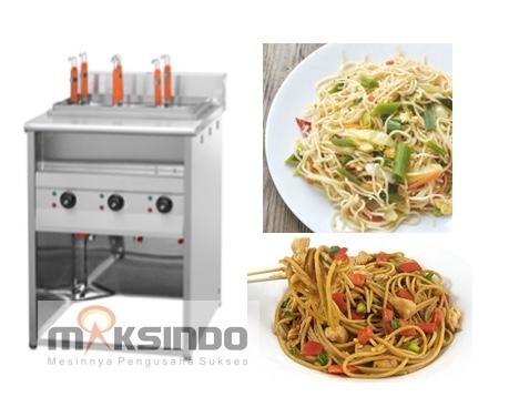 Mesin-Pemasak-Mie-2