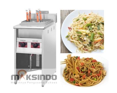 Mesin-Pemasak-Mie