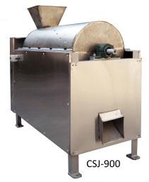 Mesin-Pembuat-Abon-Daging-3-pusatmesin