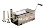 Mesin Pencetak Sosis