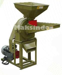 Mesin-Penepung-Disk-Mill-4-248x300-pusatmesin
