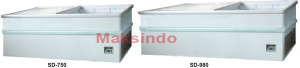 Mesin-Sliding-Flat-Glass-Freezer-4-Mesin-Sliding-Flat-Glass-Freezer-4-pusatmesin