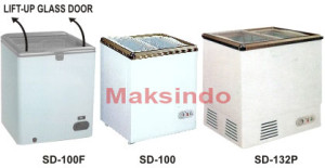 Mesin-Sliding-Flat-Glass-Freezer-pusatmesin
