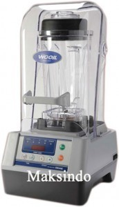 Mesin Blender Korea (Super Blender)