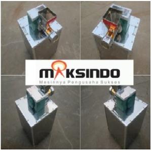 Mesin-makaroni-2-maksido