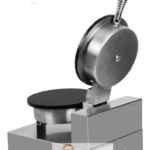 Mesin Pembuat Cone (Cone Baker) Untuk Es Krim