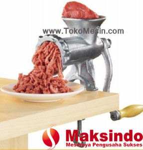 giling-daging-manual-murah-pusatmesin