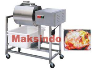 giling-daging-manual-murah-pusatmesin