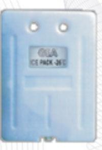 ice-pack-2kg-pusatmesin