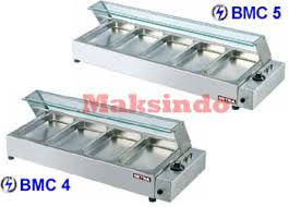 mesin-bain-marie-table-1-pusatmesin