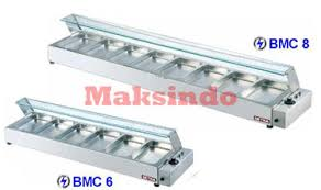 mesin-bain-marie-table-2-pusatmesin
