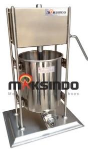 mesin-churros-10-liter-maksindo