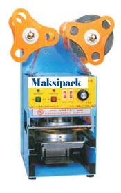 mesin-cup-sealer-full-otomatis-mini-murah-pusatmesin
