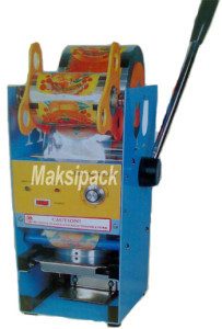 mesin-cup-sealer-manual-pusatmesin