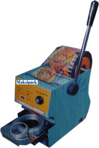 mesin-cup-sealer-murah-diskon-baru-maksipack2011-pusatmesin