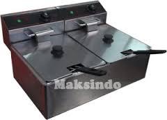 mesin-deep-fryer-listrik-2-pusatmesin