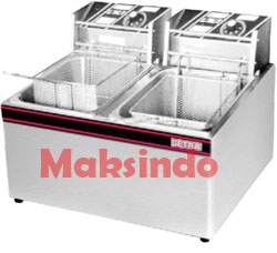 mesin-deep-fryer-listrik-3-pusatmesin