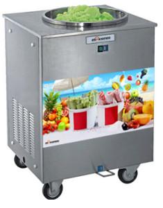 mesin fry es krim bagus-jakarta