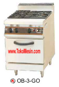 mesin-gas-open-burner-1-pusatmesin