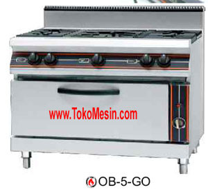 mesin-gas-open-burner-2-pusatmesin