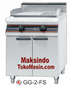 mesin-gas-open-burner-3-pusatmesin