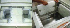 mesin-ice-pack-pusatmesin