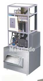 mesin-ice-tube-commercialpusatmesin