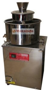 mesin-mixer-adonan-bakso-daging-pusatmesin