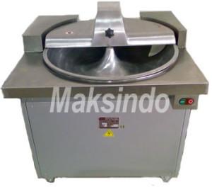 mesin-mixer-bakso-8-pusatmesin