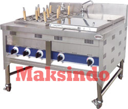 mesin-pemasak-mie-HGN-769-pusatmesin