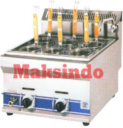 mesin-pemasak-mie-noodle-cooker-pusatmesin