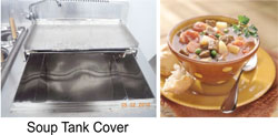 mesin-pemasak-mie-noodle-cooker4-mesin-pemasak-mie-noodle-cooker