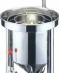 Mesin pencuci beras dan biji-bijian (Rice / Bean Washer)