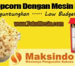 mesin-popcorn-1-pusatmesin