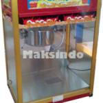 mesin-popcorn-2-pusatmesin