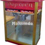mesin-popcorn-3-pusatmesin