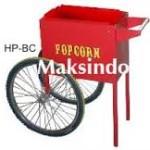 mesin-popcorn-4-pusatmesin