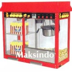 mesin-popcorn-5-pusatmesin