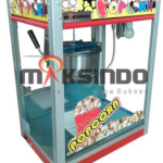 mesin-popcorn-6-pusatmesin