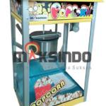 mesin-popcorn-7-pusatmesin