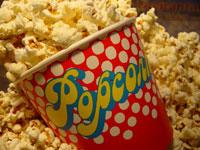 mesin-popcorn-pusatmesin