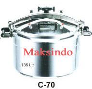 mesin-presto-135-liter-pusatmesin