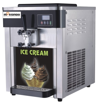 mesin-soft-ice-cream-1-terbaru-maksindo