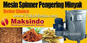 mesin-spinner-1-pusatmesin