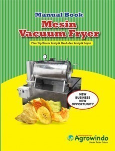 mesin-vacum-frying-2-pusatmesin
